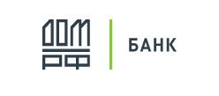 Дальневосточная ипотека от банка Дом.рф под 2% годовых.