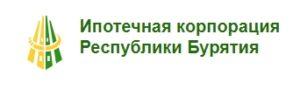 Ипотечная корпорация республики Саха Якутия Дальневосточная ипотека 2 процента