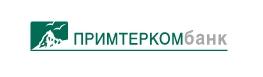Примтеркомбанк Дальневосточная ипотека 2% процента. Условия.