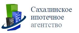 Сахалинское ипотечное агентство Дальневосточная ипотека 25 процента