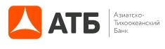 АТБ банк дальневосточная ипотека от 1,75% годовых условия